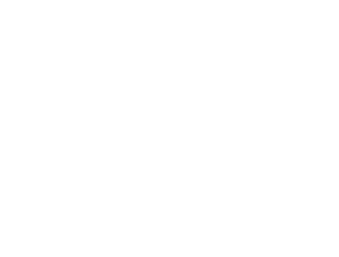 Shipyard Brew Haus Sunday River
