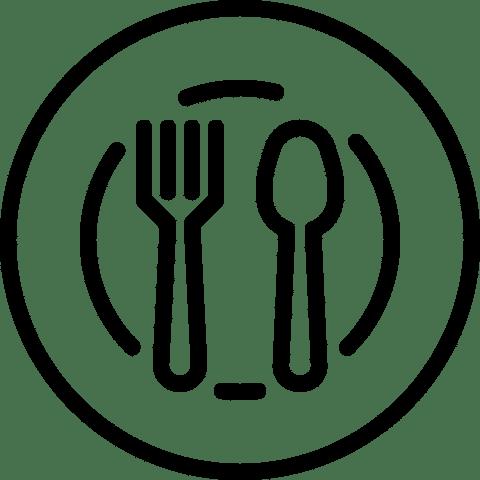 Restaurant Newry Maine