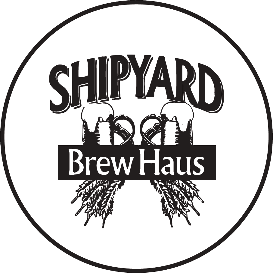 Shipyard Brew Haus at Sunday River