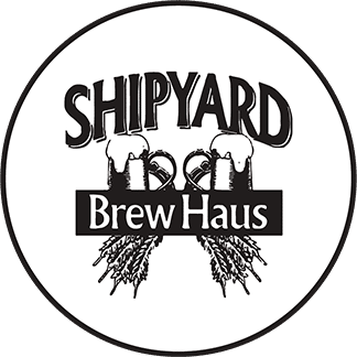 Shipyard Brew Pub Sunday River Maine